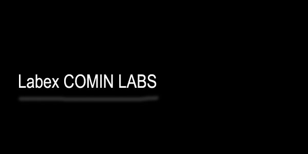 img-titre-CominLabs