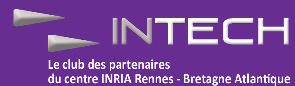 img-logo-rencontre-Intech