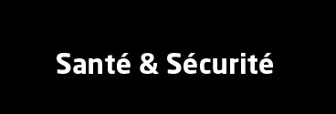img-logoSantesecuriteVideotheque2014