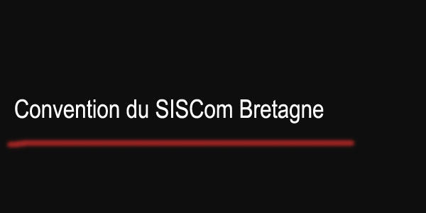 img-titre-convention-Siscom