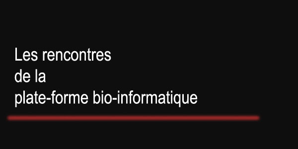 img-titre-rencontres-bioInfo