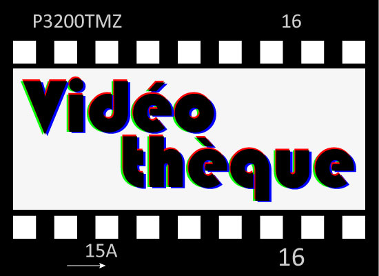 img-visuelVideotheque2015